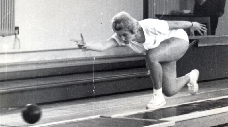 1 - B Irena Kalocai