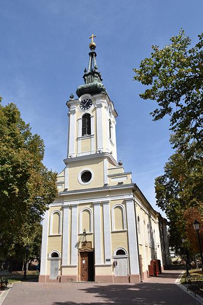 19-1a-uspenska crkva