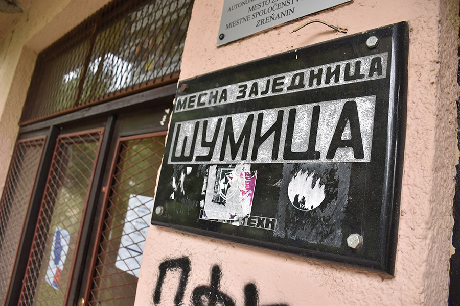 19-1b-mz sumica-tabla