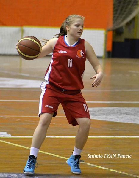 47 - 1 B Ivana branzovski