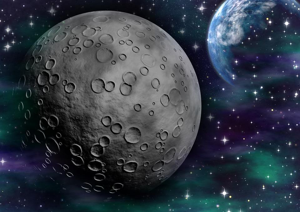 5-svemir-