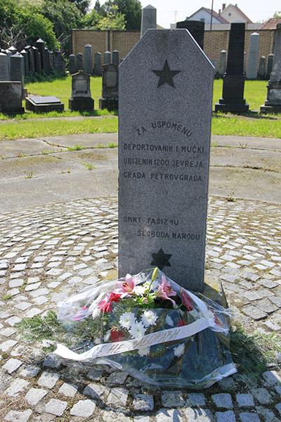 6-1a-spomenik jevrejima stradalim u 2. svetskom ratu