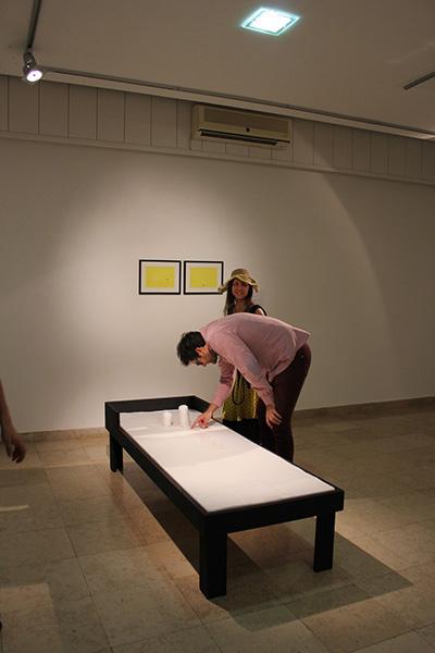 Izlozba-galerija2