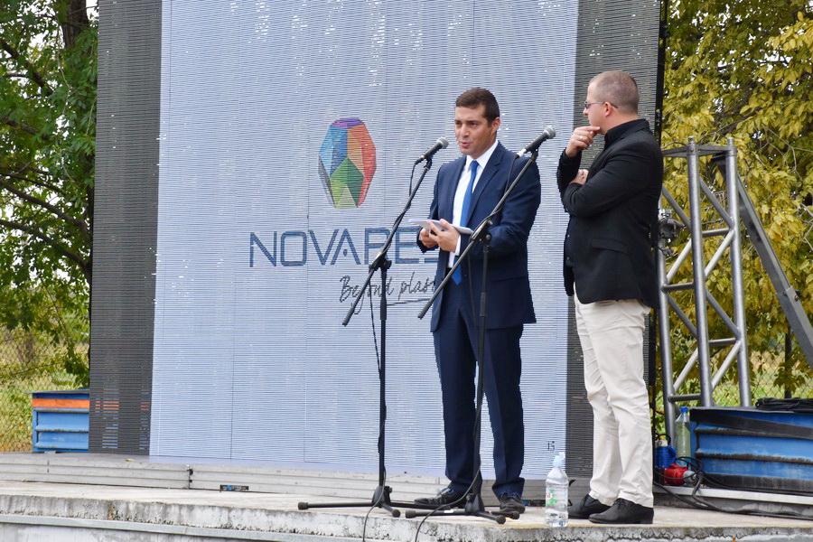 NOVARES 005_FOTO JOVAN NJEGOVIC DRNDAK