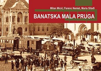 """BANATSKA MALA PRUGA"": Promocija knjige"