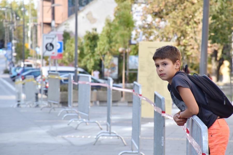 biciklisti foto jovan njegovic drndak 0001_