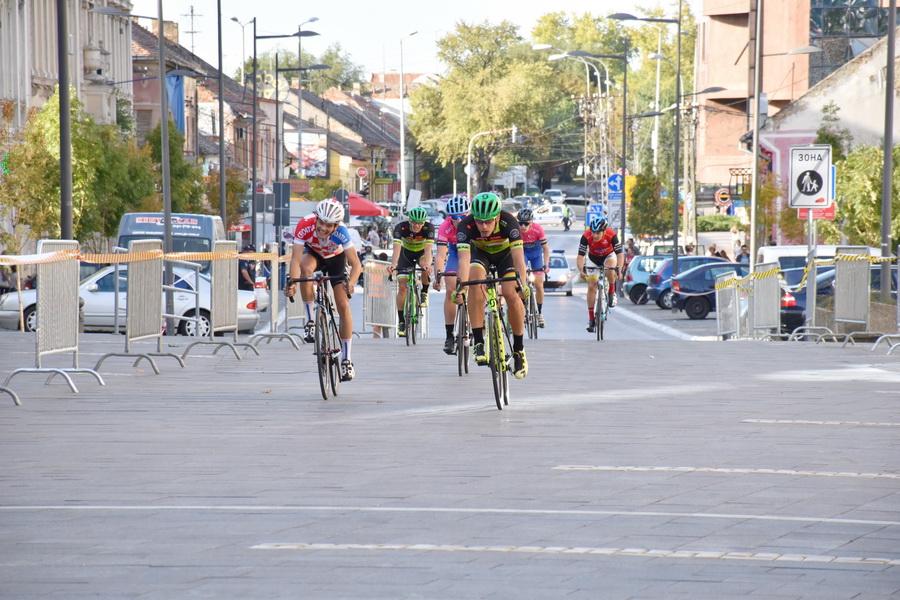 biciklisti foto jovan njegovic drndak 0002_ - Copy