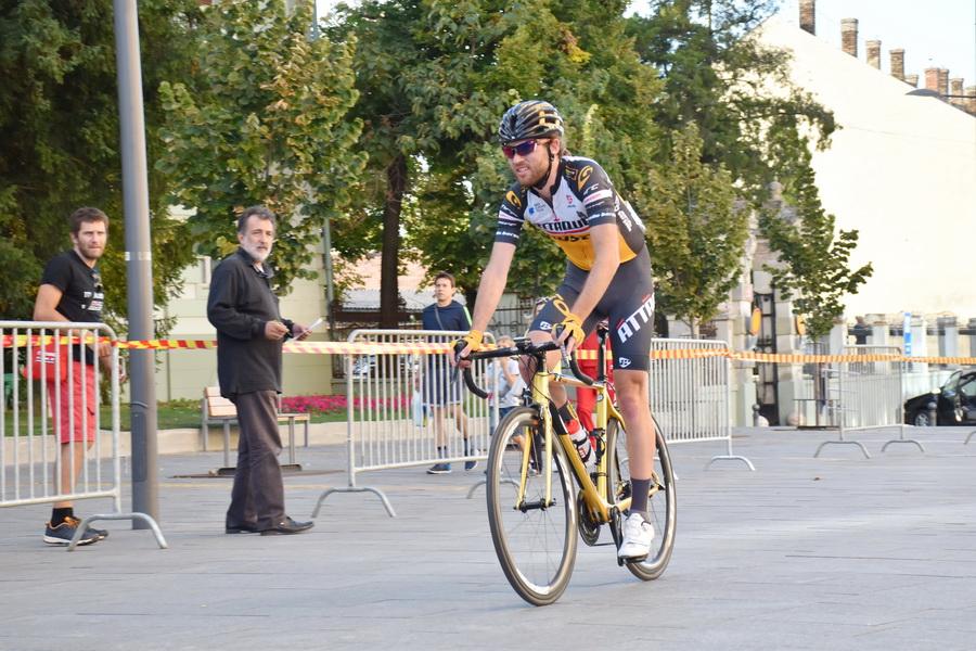 biciklisti foto jovan njegovic drndak 0004_ - Copy