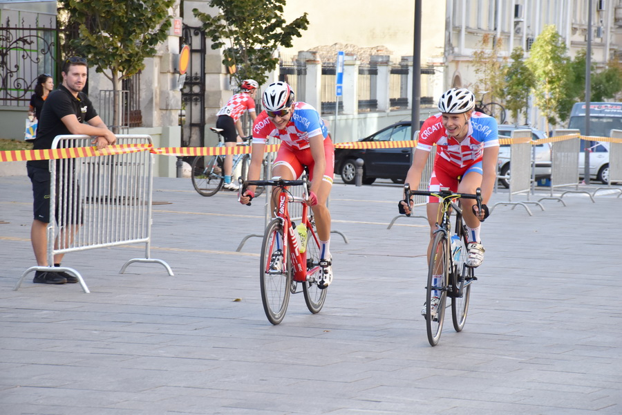 biciklisti foto jovan njegovic drndak 0009_