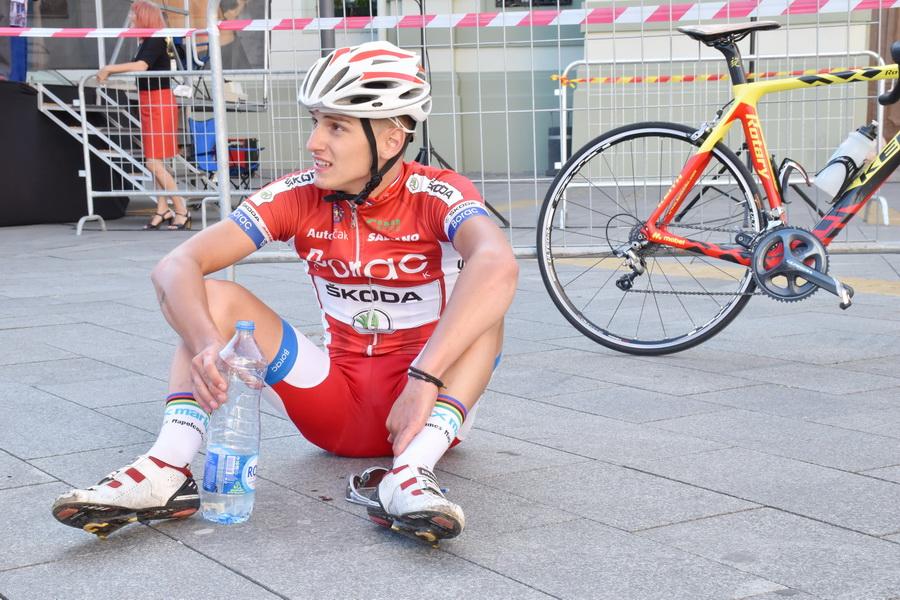 biciklisti foto jovan njegovic drndak 0013_