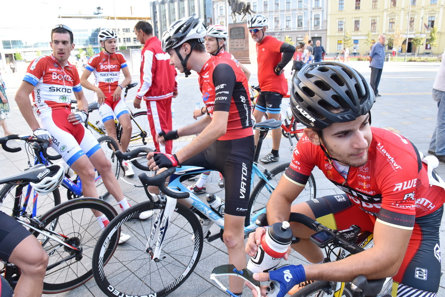 biciklisti foto jovan njegovic drndak 0014_