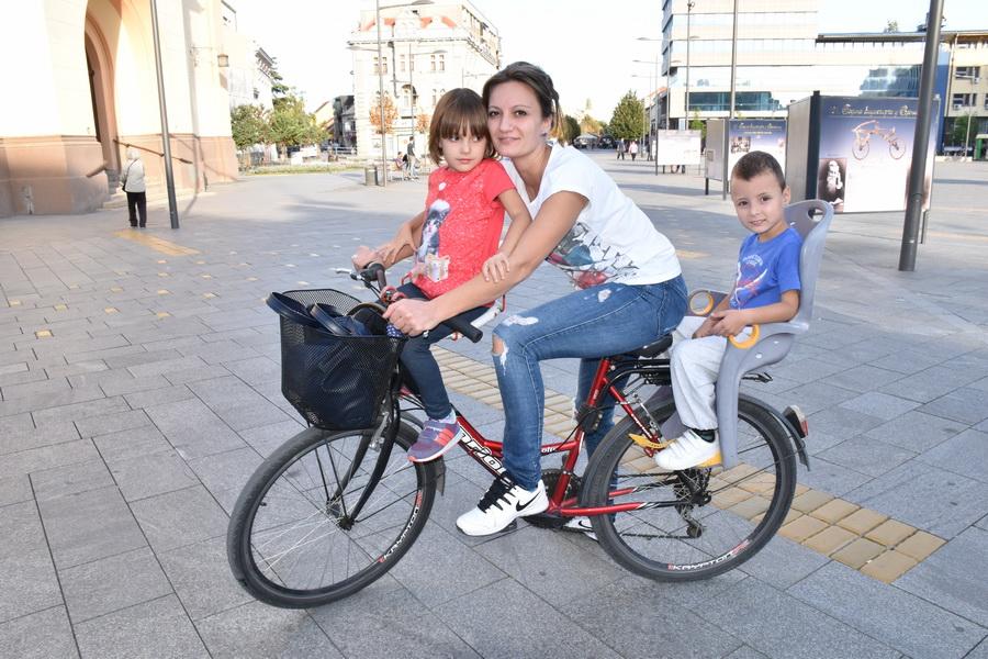biciklisti foto jovan njegovic drndak 0016_