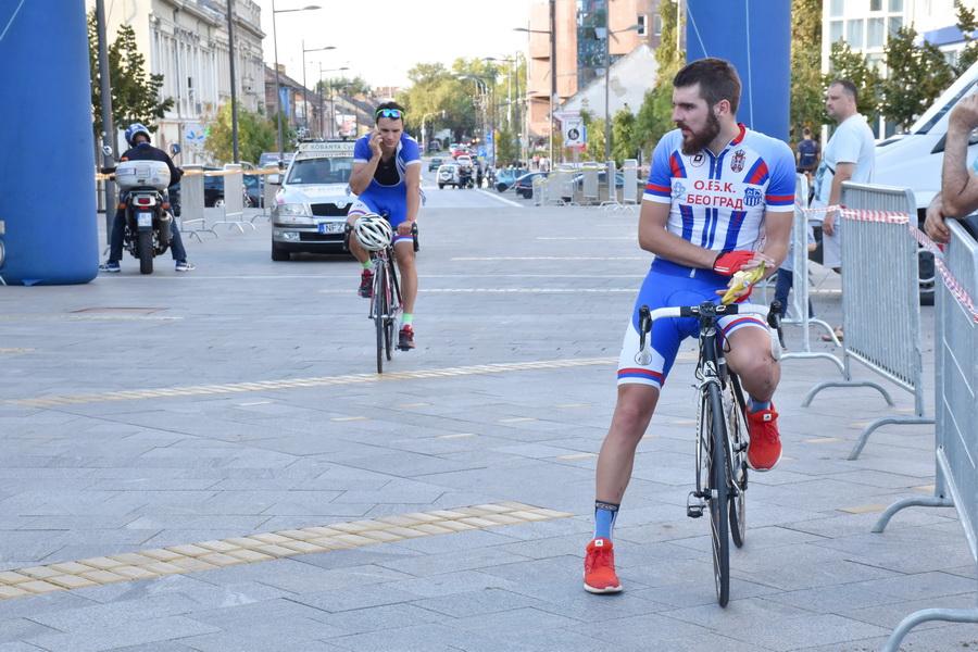 biciklisti foto jovan njegovic drndak 0018_