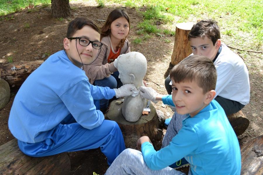 11 - 2 B Deca iz Tarasa