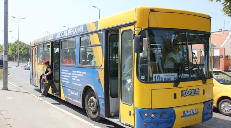 19-1a-gradski prevoz saobracaj putnik autobus (2)