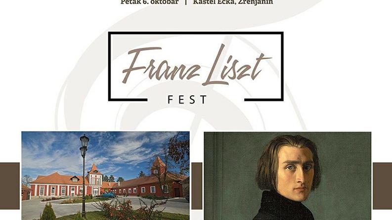 1b Franc List Fest