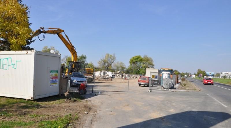 20171001 nis pumpa ka beogradu rekonstrukcija (2)