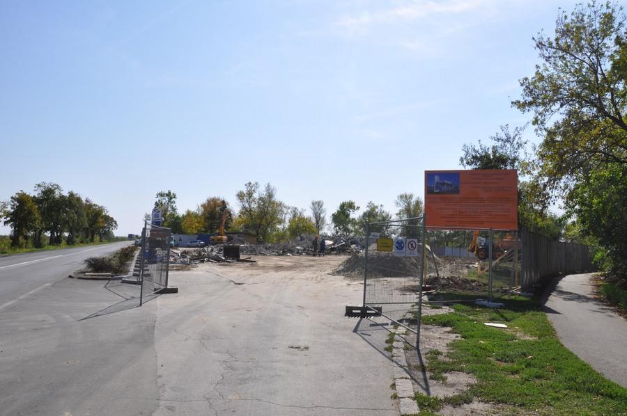 20171001 nis pumpa ka beogradu rekonstrukcija (9)