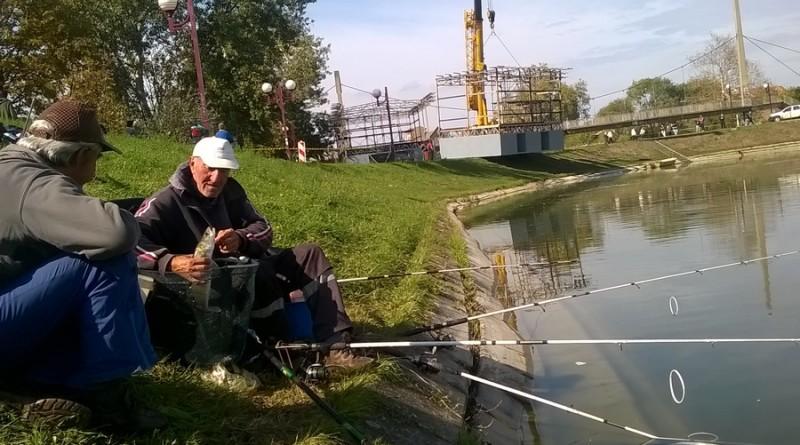 20171005 splav na vodi (4)