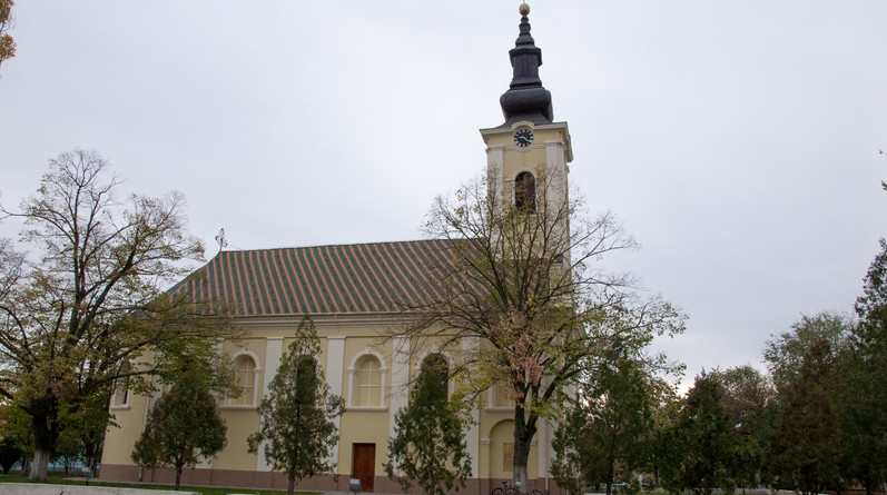 20171026 crkva itebej-3955