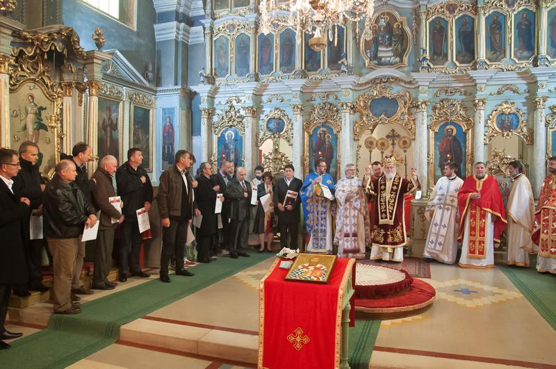 20171026 crkva itebej-4125