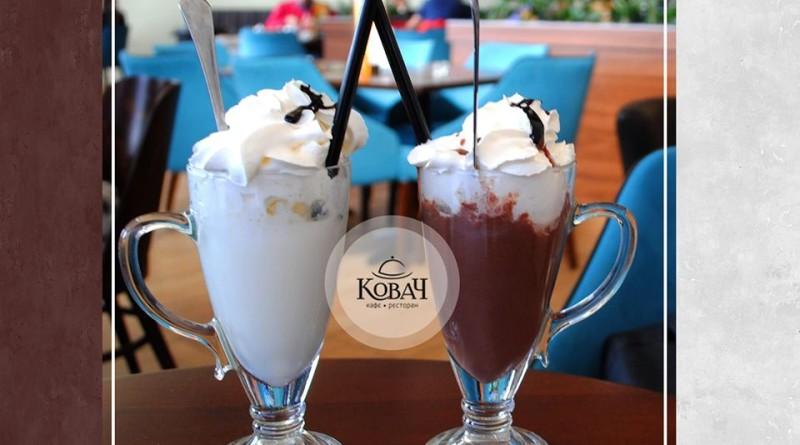 3-restoran kovac