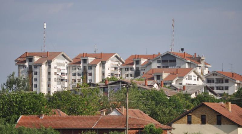 7-1a-bagljas zgrade soliteri (4)