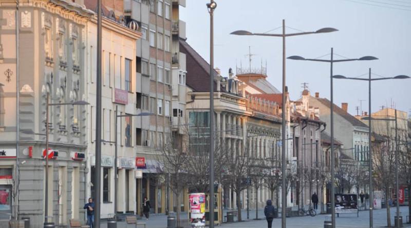 7-1a-centar sud jovanovic ogrev jezero muzej trg (25)