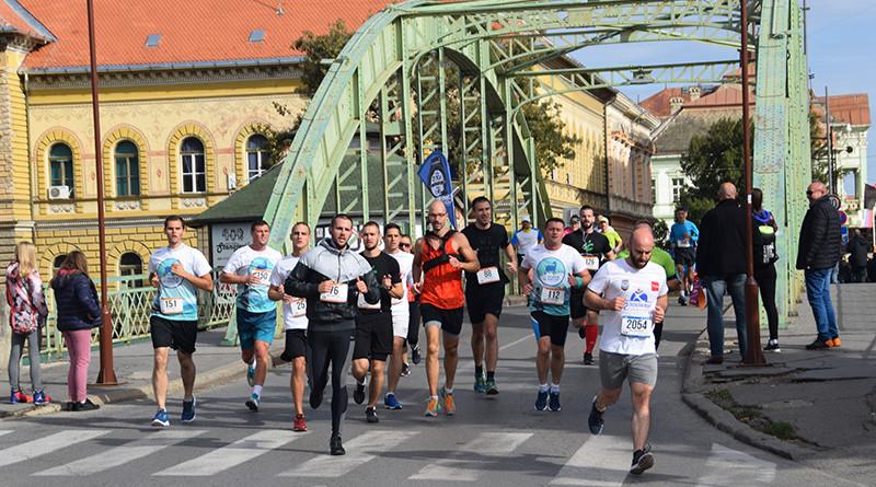 DSC_6325 maraton ZR