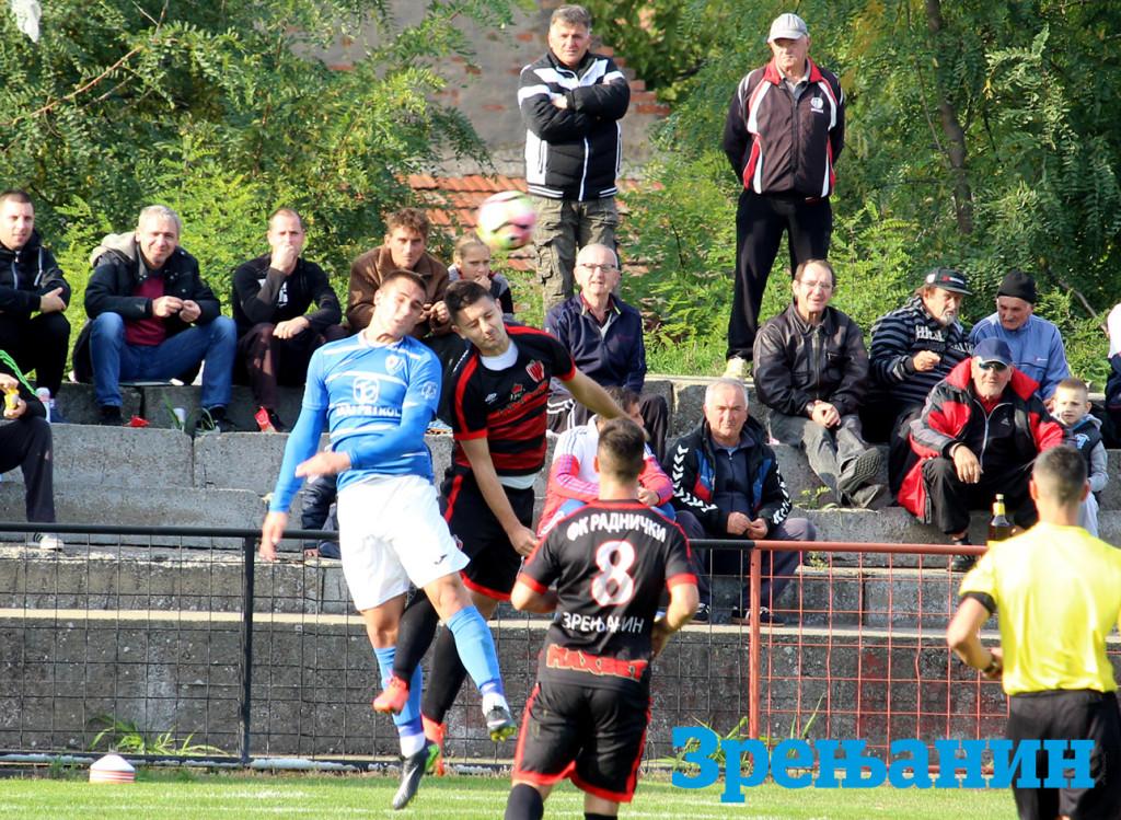 Radniccki Dinamo 1