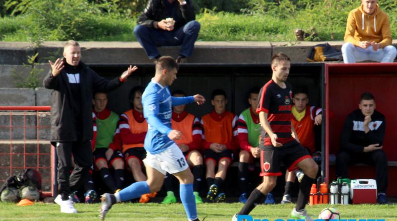 Radniccki Dinamo 2