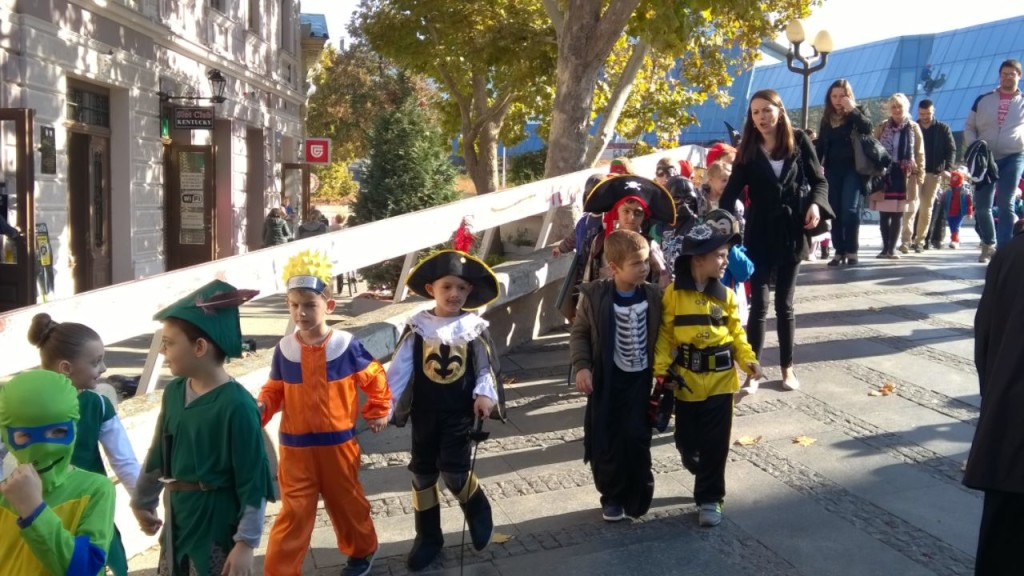 karneval-