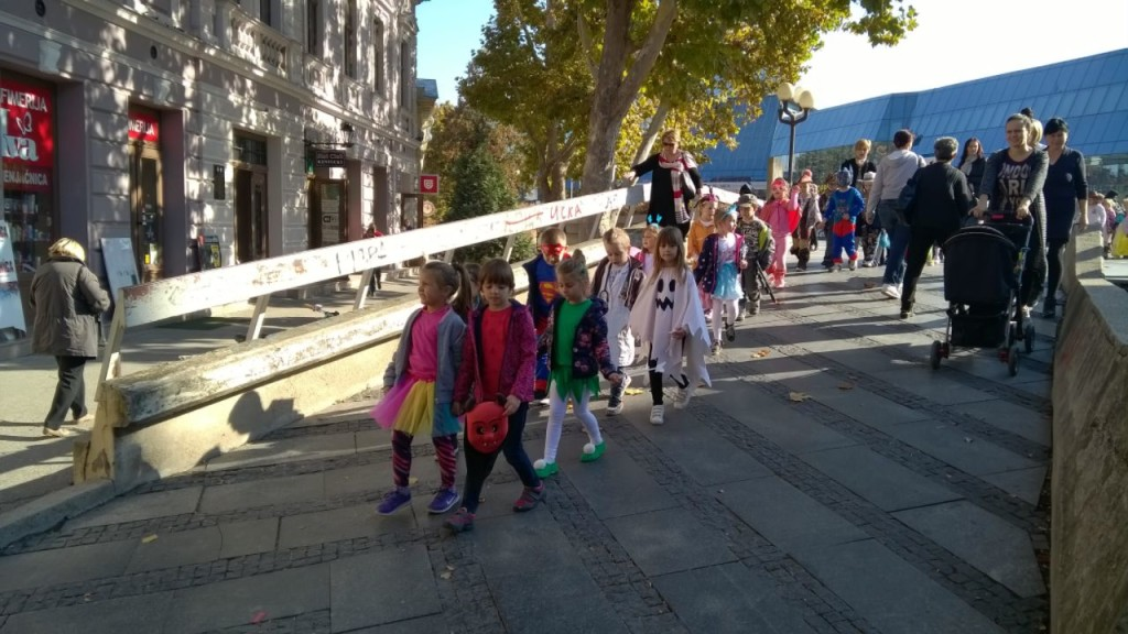 karneval-most