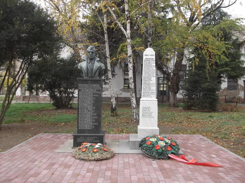 01 zd 20171124 Tomasevac spomenicima poginulima u I i II Svetskom ratu_resize