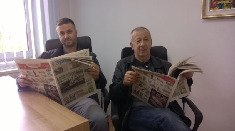 """AUTO-ŠKOLA """"023"""": 15 godina prakse u obuci vozača"""