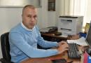 PREDRAG STANKOV, DIREKTOR REGIONALNE PRIVREDNE KOMORE