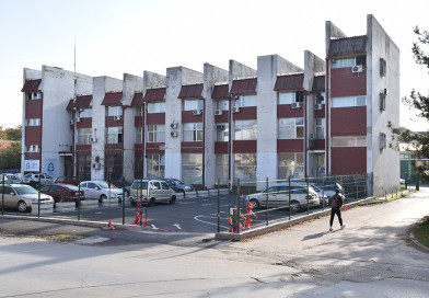 "RADNO VREME SLUŽBI ""VОDOVODA"" ZA VREME PRAZNIKA: Naplatna mesta i Korisnički centar ne rade danas i sutra"