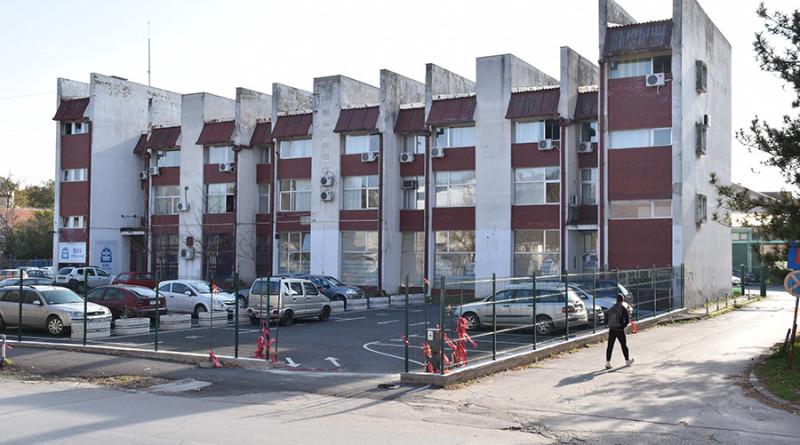 """JKP """"VODOVOD I KANALIZACIJA"""": Nastavljeno redovno očitavanje vodomera"""
