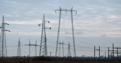 ISKLJUČENJА U SREDU: Bez struje deo Železničke ulice