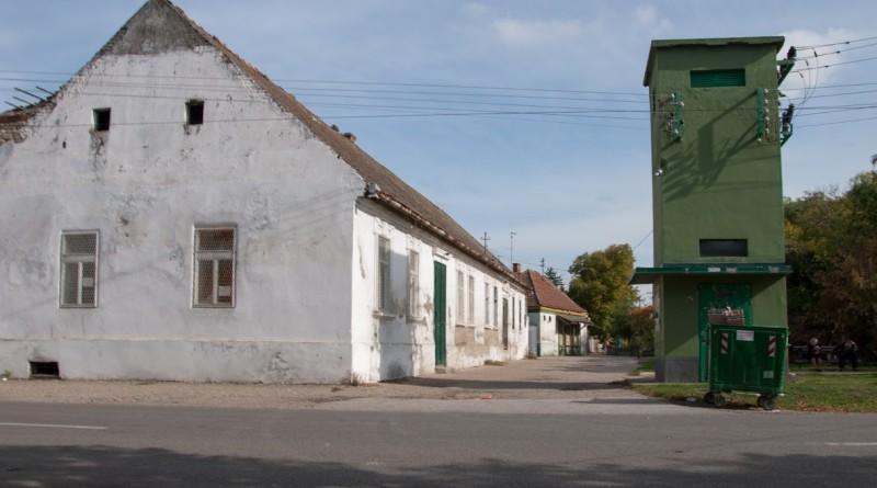 ISKLJUČENJA STRUJE U ČETVRTAK: Bez struje Radojevo i Srpska Crnja, delovi Novog Bečeja i Perleza