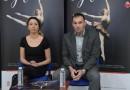 KARAVAN IGRE U ZRENJANINU: Za kraj baletski gala koncert