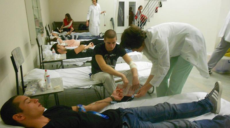 3 davanje krvi tf1