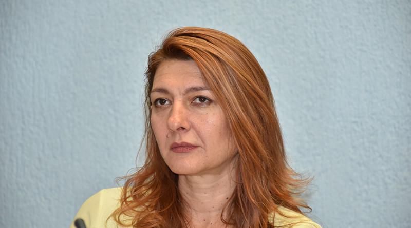 47 - 1 B Snezana Vujanov 1