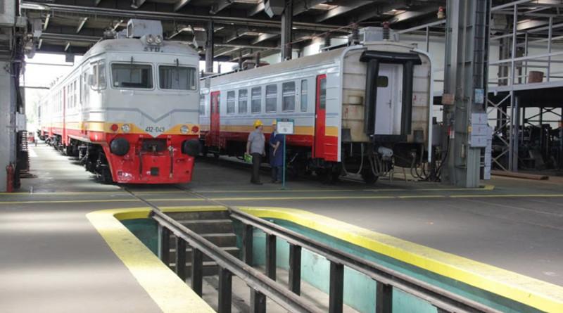 8-1a-sinvoz vagoni stari popravljeni (7)