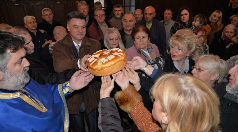 lekari foto medjo zoran (2)_resize