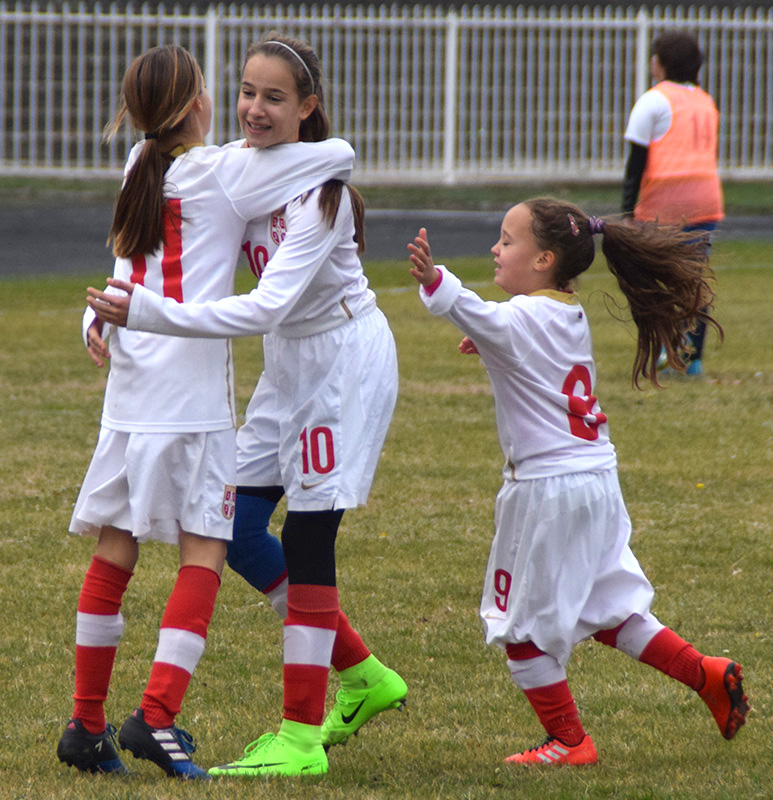 zenski fudbal 3