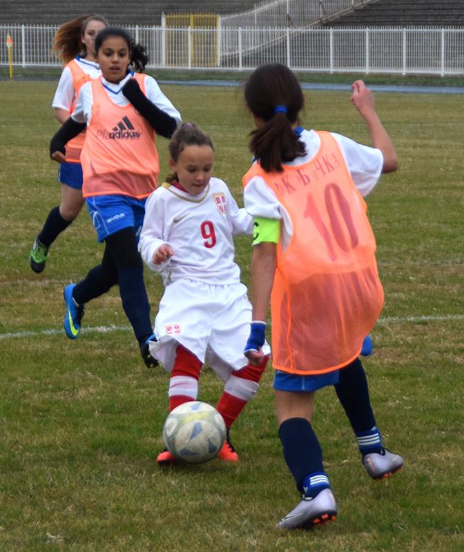 zenski fudbal 4