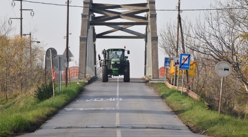 1-1 Jankov Mest Most na Begeju
