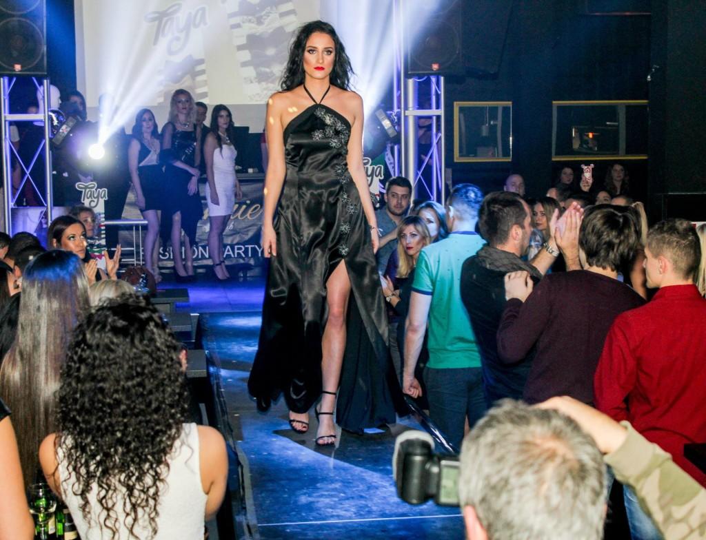 1-modna revija-Miljana