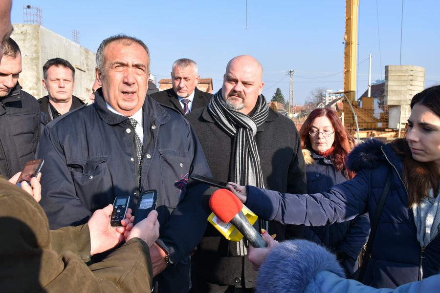 Izgradnja stanova za izbeglice Gerginov i Janjic_resize